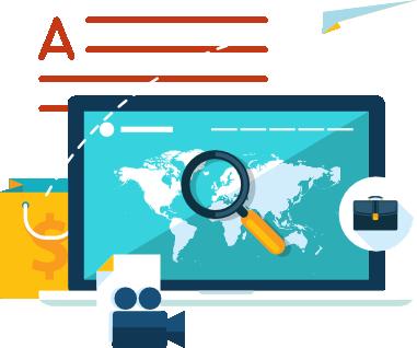 software gestionale prestiti crm agenti